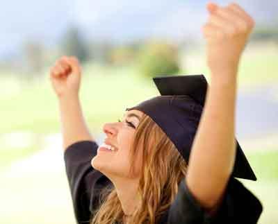 graduate-celebrates-web